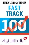 Fast Track 100