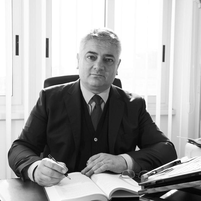 Paolo Casucci