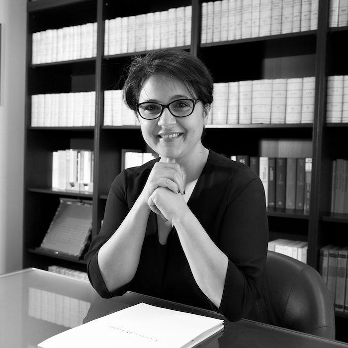 Anna Ceravolo