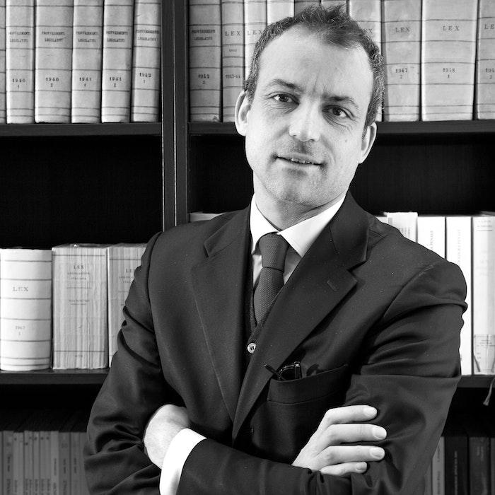 Davide Guerrieri