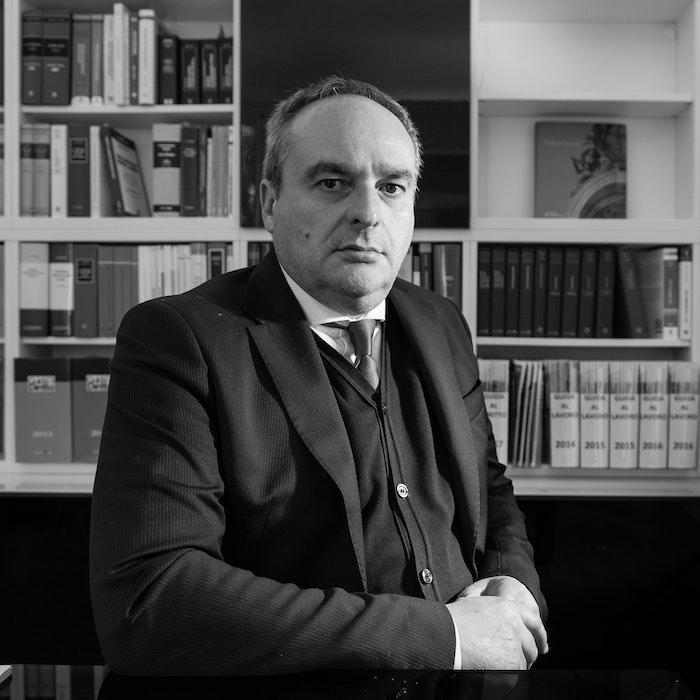 Fabio Alfieri