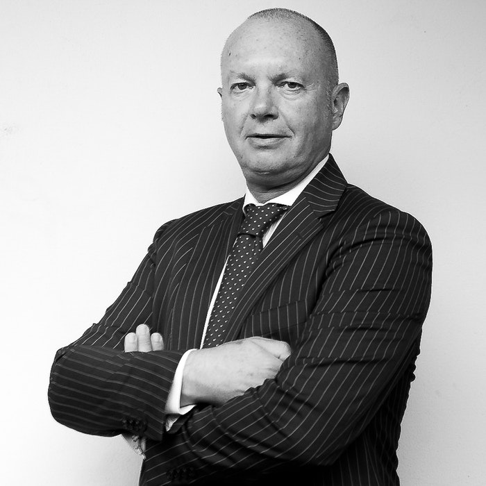 Marco Ulivagnoli