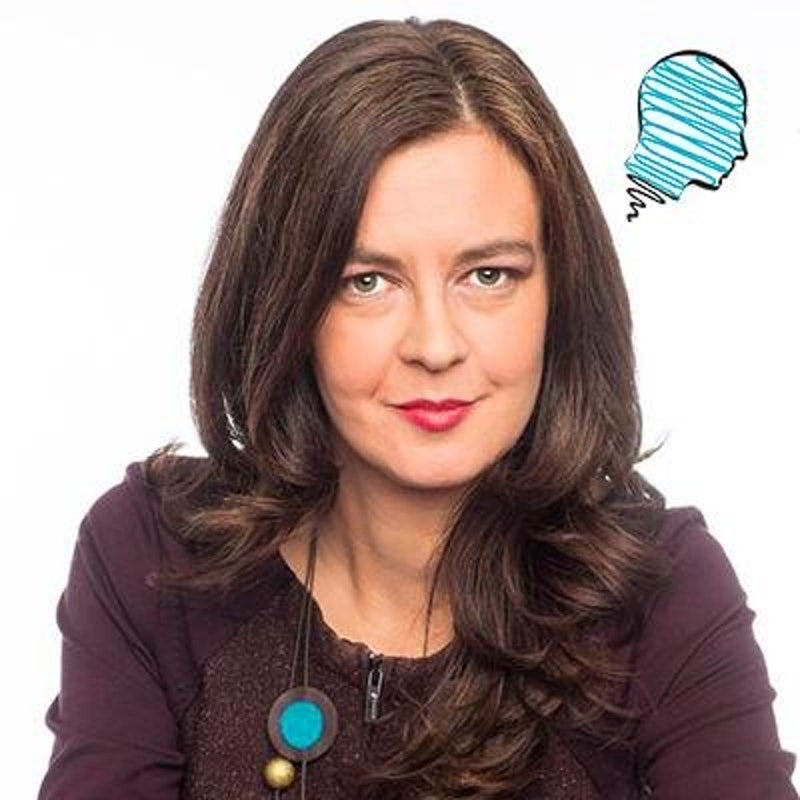 Silvia Toffolon