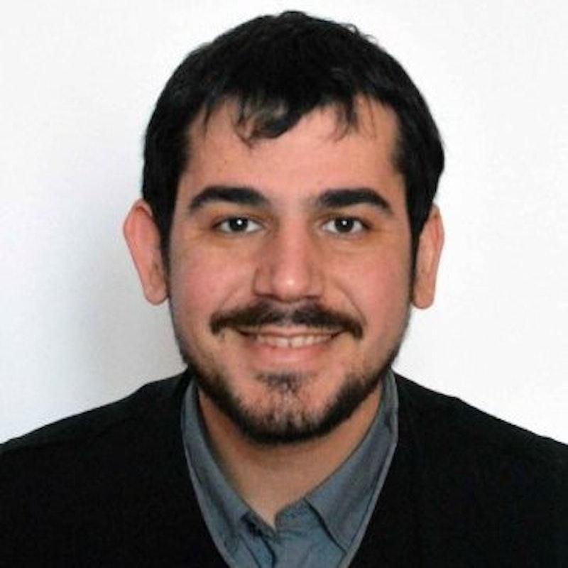 Raffaello Torraco