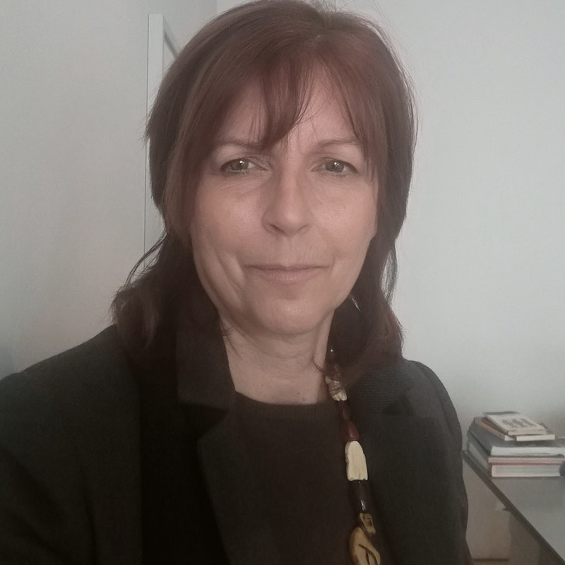 Orietta Rossini