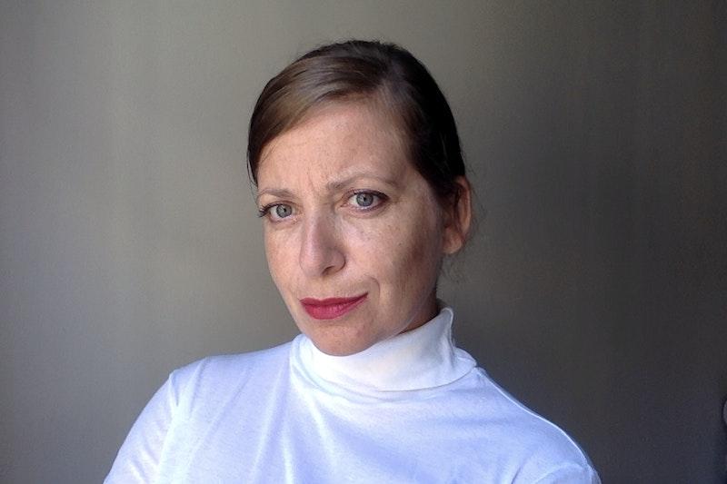 Paola Spataro