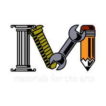 1517776911 dos materials for the arts