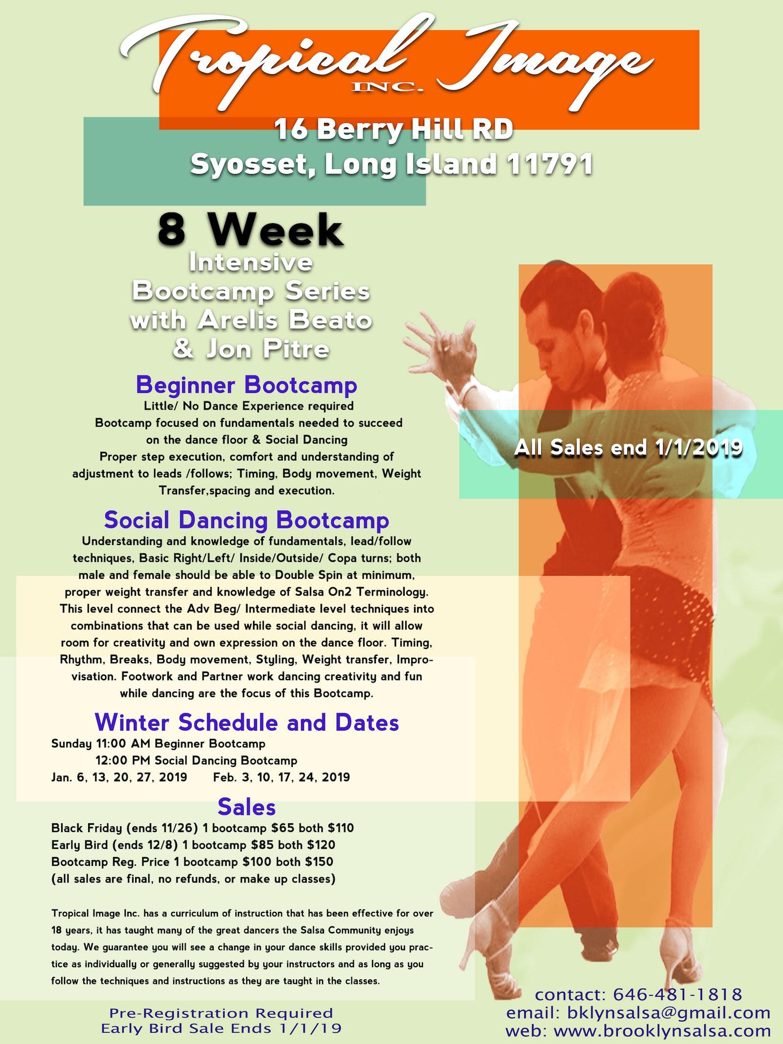 1542652965 winter bootcamp flyer