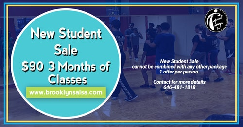 1542834219 new student sale