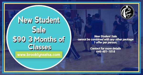 1542834219 new student sale