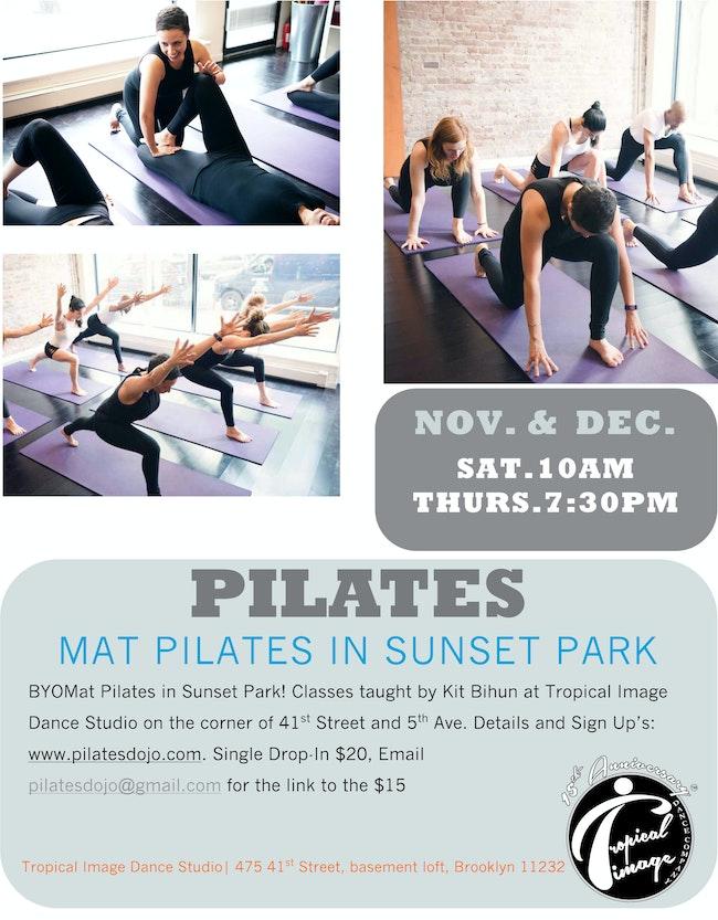 1543007110 sunset pilates