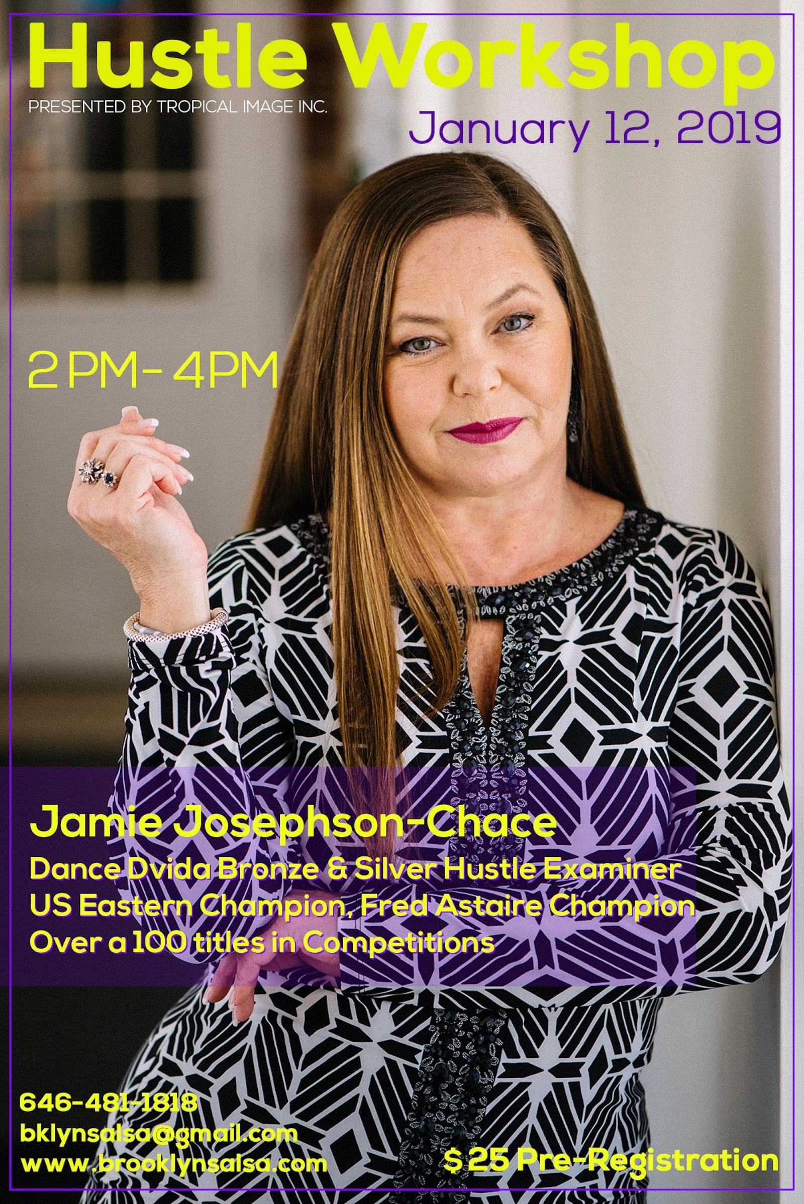 1544662481 jamie hustle workshop jan 12
