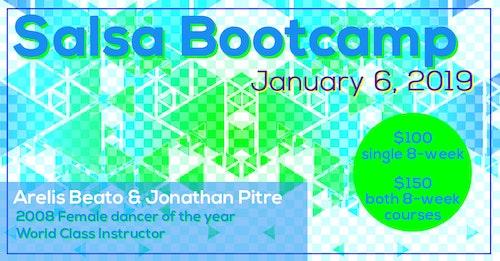 1544666682 bootcamp banner