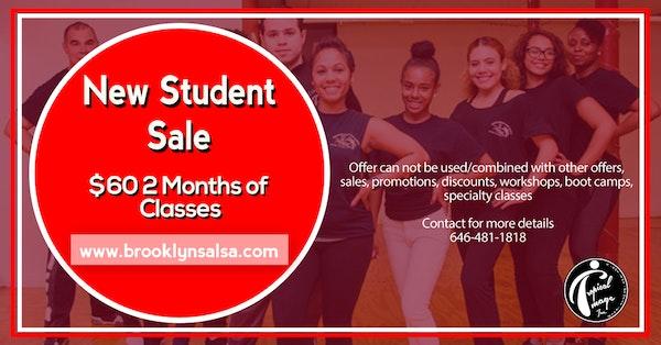 1549395556 new student sale