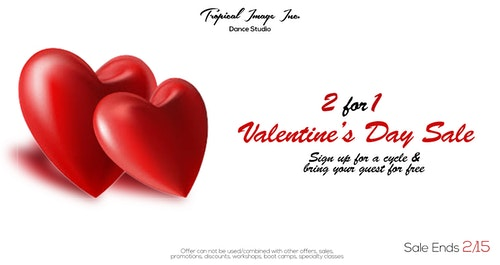 1549395568 valentines day 2 for 1 sale