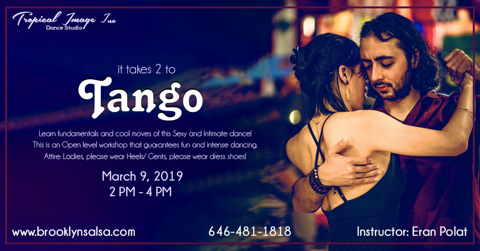 1549908159 tango flyer 1