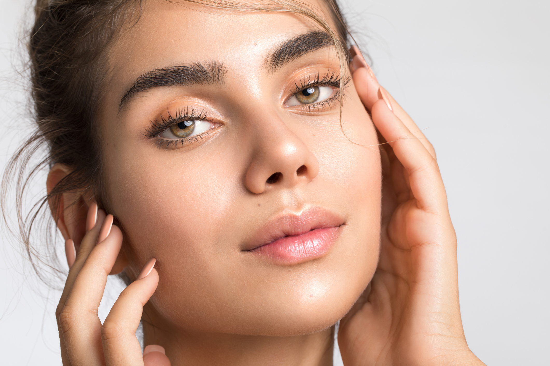 Alabama Plastic and Reconstructive Surgery Blog | The Cosmetic Plastic Surgery Trend