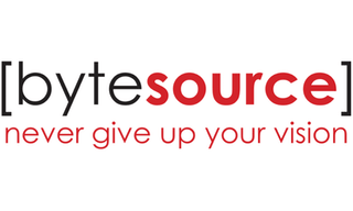 ByteSource