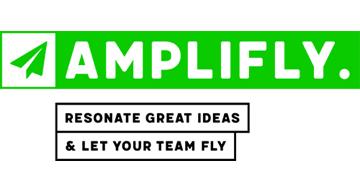 Amplifly by ACA IT