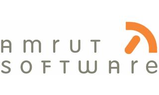 Amrut Software
