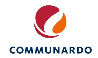 Communardo Software
