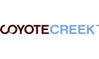 Coyote Creek Consulting