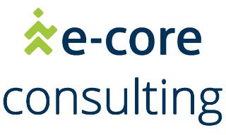 e-Core Consulting
