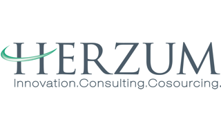 Herzum Inc.