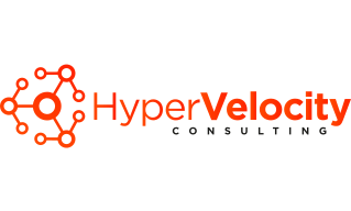 HyperVelocity Consulting