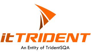 itTriDent