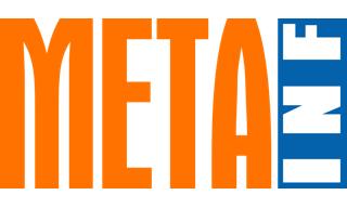 META-INF