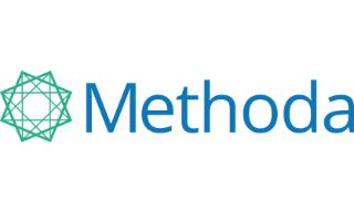 MethodA