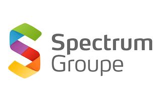 Spectrum Groupe