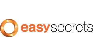 Easysecrets