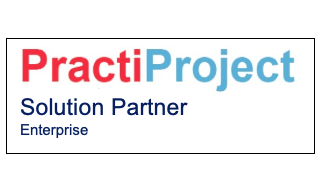 PractiProject