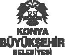 Konya Mimar