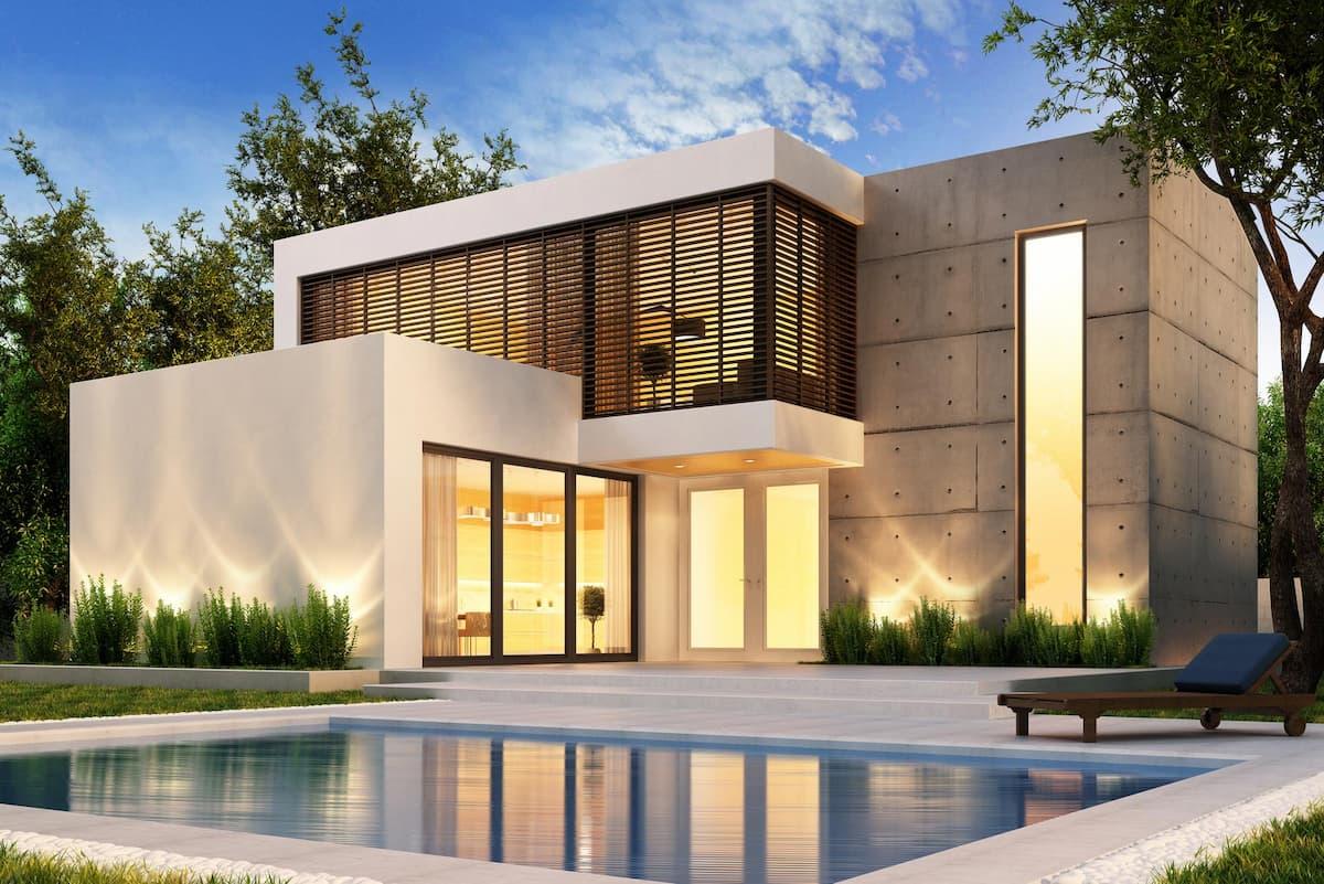 Konya Mimar, Konya'daki en iyi mimarlar, Konya MİMARLIK, Konya İç Mimarlık ofisleri, Konya İç Mimarlık ofisleri, Villa Mimarlık