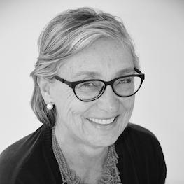Anita Belgiorno-Nettis