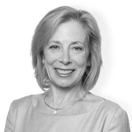 Sally Herman