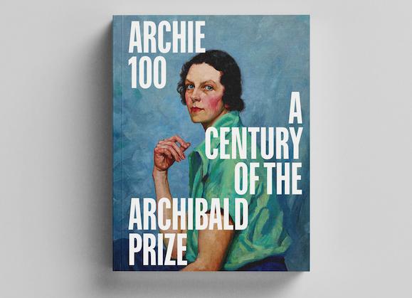 Archie 100 catalogue