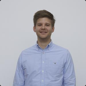 Profile photo of Marc Seitz