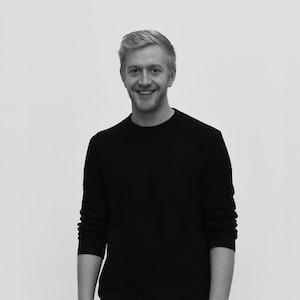 Profile photo of Matthias Dyckerhoff