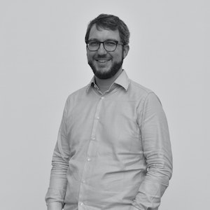 Jan is co-founder of Stryber