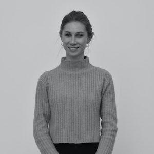 Profile photo of Maria-Elena