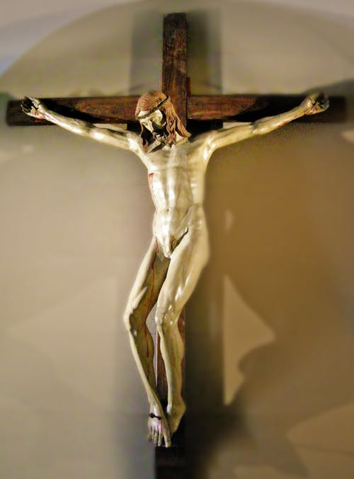 El Jesús real y el Jesús ficticio: su fisonomía - Página 3 1459260607-brunelleschi.jpg?ixlib=rb-1.1