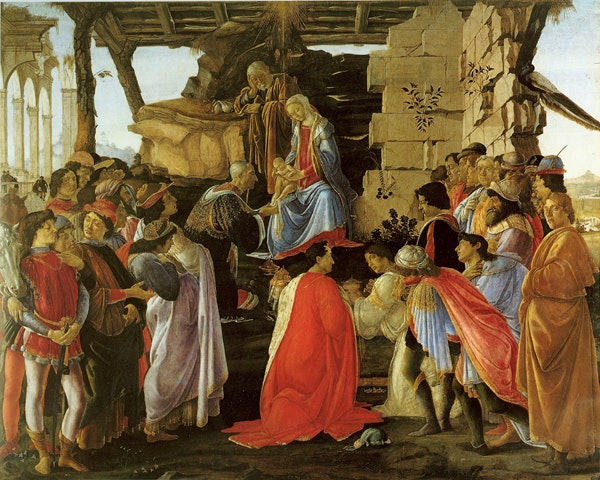 1461767824 botticelli adorazione dei magi uffizi 480px(1)