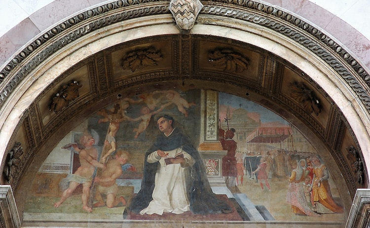 1464777741 santa maria novella main portal lunette 3885 vlg