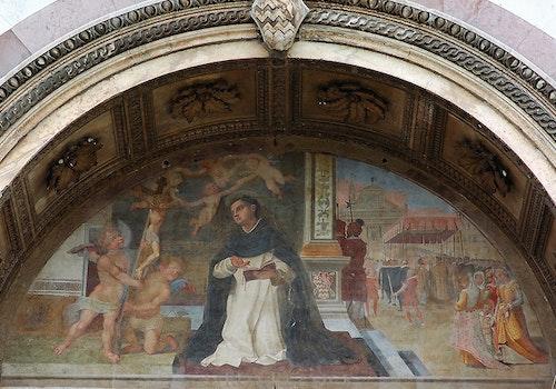 1464867672 santa maria novella main portal lunette 3885 vlg