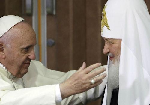 1475685253 papa patriarca