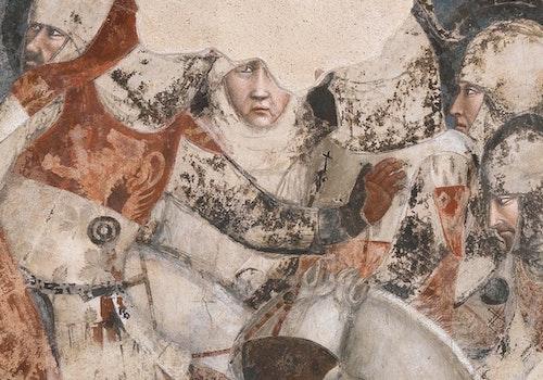 1479404301 ricerche a santa maria novella 294 600(1)copia